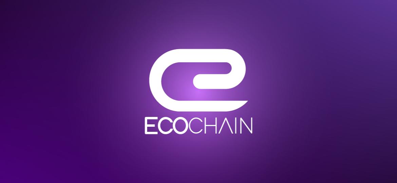 ECOchain News