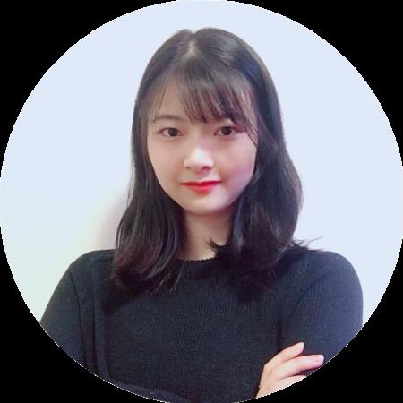 Elena Ye