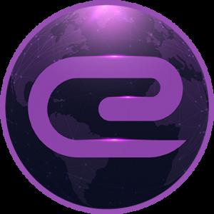 ecocicon